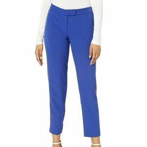 NEW!!! Anne Klein Women's Crepe Slim Pant